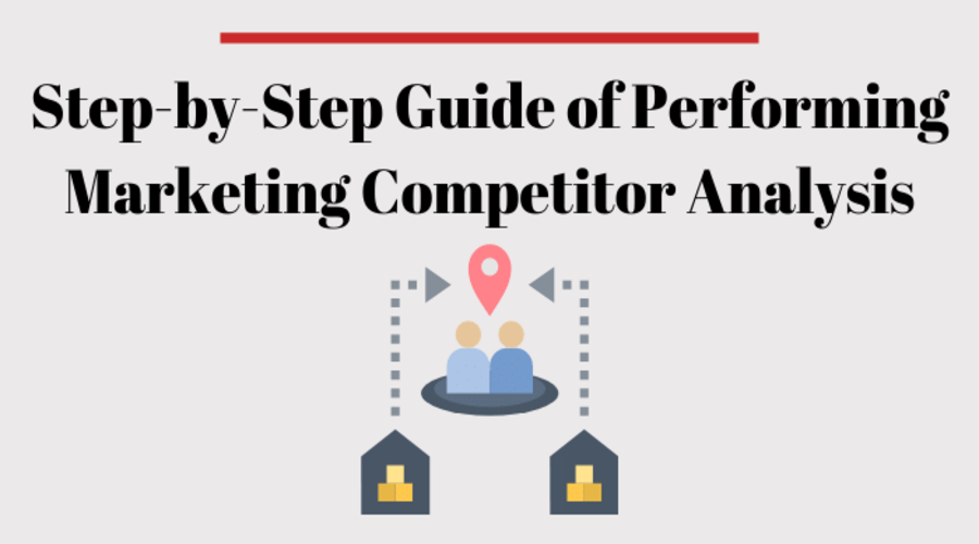 step-by-step-guide-of-performing-marketing-competitor-analysis